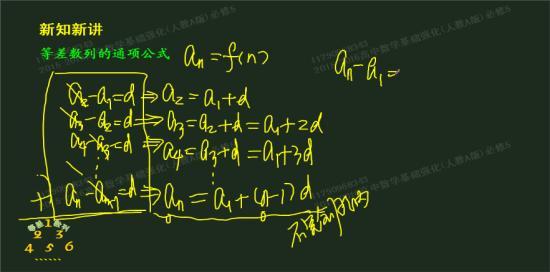 高一物理必修2公式大全