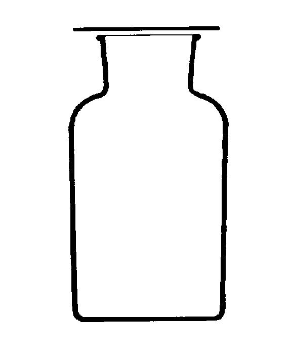 简笔画 设计 矢量 矢量图 手绘 素材 线稿 575_710 竖版 竖屏