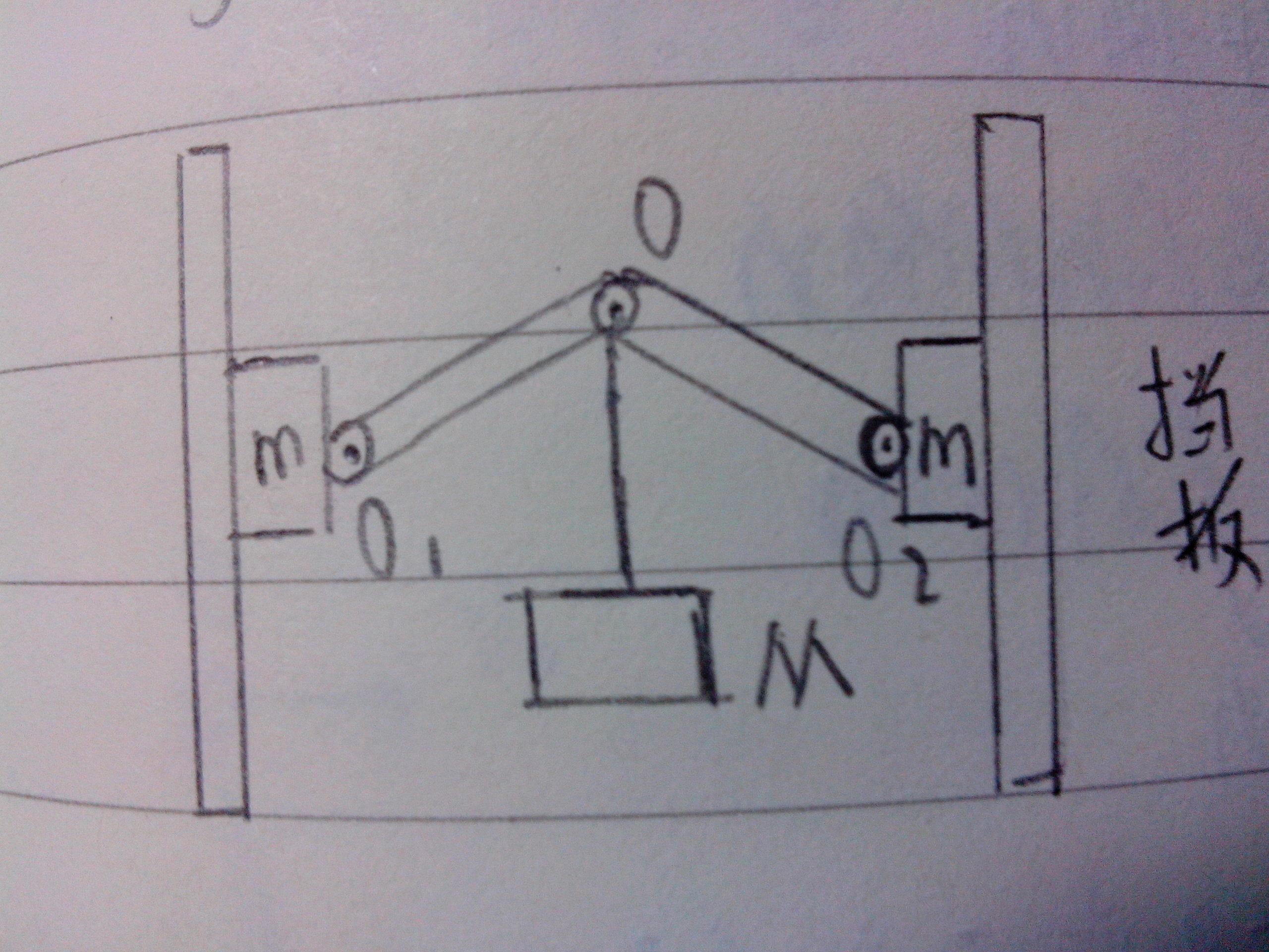 电路 电路图 电子 原理图 2560_1920