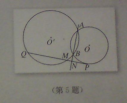 蛇纹身手稿割线图