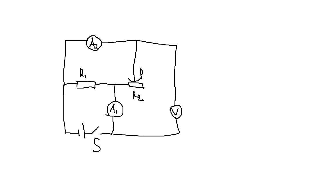 初中物理电学_初三物理电和磁